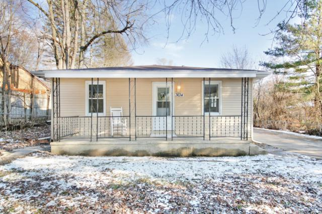 3634 Fuller Avenue NE, Grand Rapids, MI 49525 (MLS #18057910) :: Deb Stevenson Group - Greenridge Realty