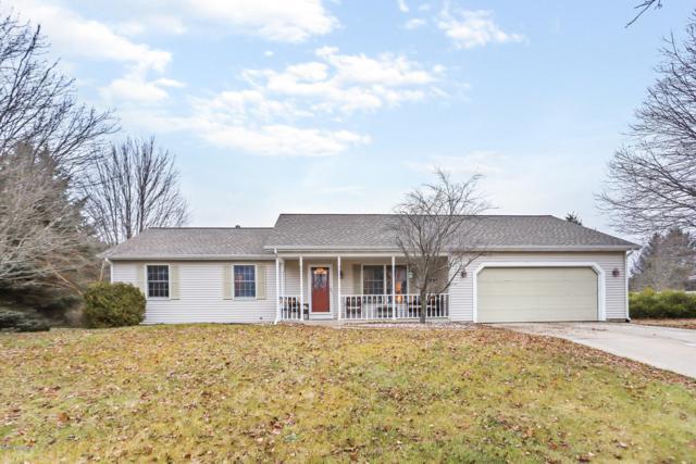 17955 Cherokee Drive, Spring Lake, MI 49456 (MLS #18058102) :: Deb Stevenson Group - Greenridge Realty