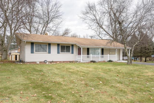 8803 B Drive N, Battle Creek, MI 49014 (MLS #18058159) :: Matt Mulder Home Selling Team
