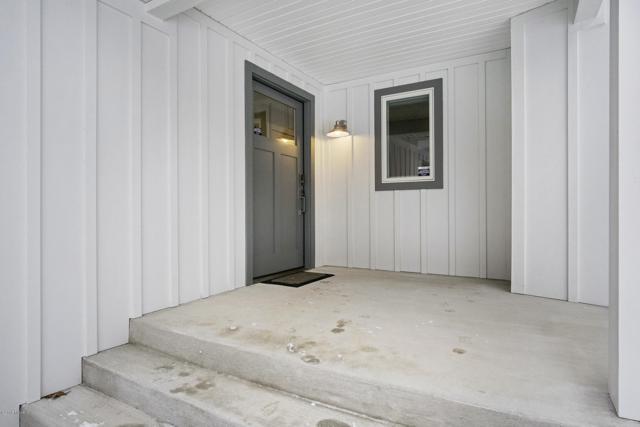 6889 Ewing Road, Twin Lake, MI 49457 (MLS #18058251) :: Matt Mulder Home Selling Team