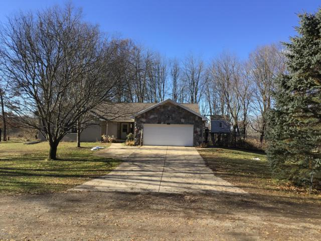 4694 Nash Avenue, Portage, MI 49002 (MLS #18058303) :: Matt Mulder Home Selling Team