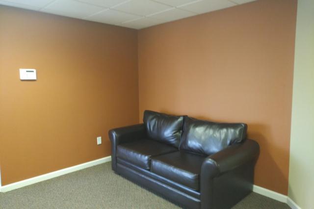 1100 4 Mile Road NW Suite C, Grand Rapids, MI 49544 (MLS #18058387) :: CENTURY 21 C. Howard