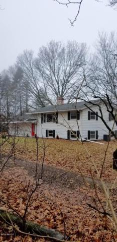 2720 Niles Road, St. Joseph, MI 49085 (MLS #18058413) :: Matt Mulder Home Selling Team