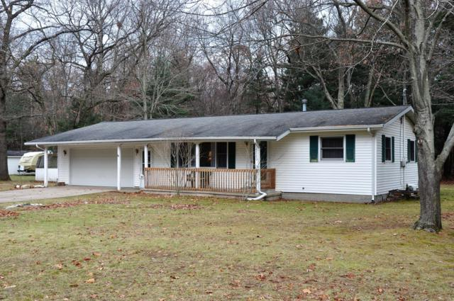 4860 Roberts Street, Montague, MI 49437 (MLS #18058505) :: JH Realty Partners