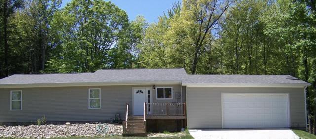 5301 W Riverside Lane, Ludington, MI 49431 (MLS #18058576) :: Matt Mulder Home Selling Team