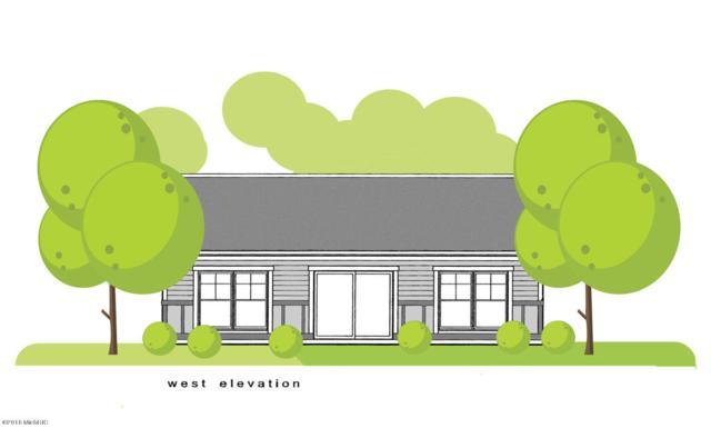 5416 S Scenic Drive, New Era, MI 49446 (MLS #18058592) :: Deb Stevenson Group - Greenridge Realty