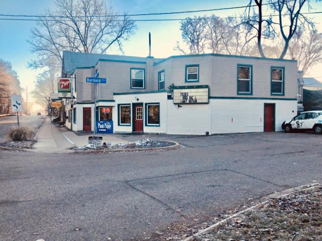 2423 Parkview Avenue, Kalamazoo, MI 49008 (MLS #18058598) :: CENTURY 21 C. Howard