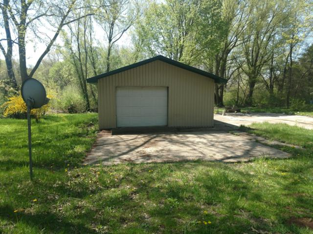 2925 W Arthur Road, New Era, MI 49446 (MLS #18058642) :: CENTURY 21 C. Howard
