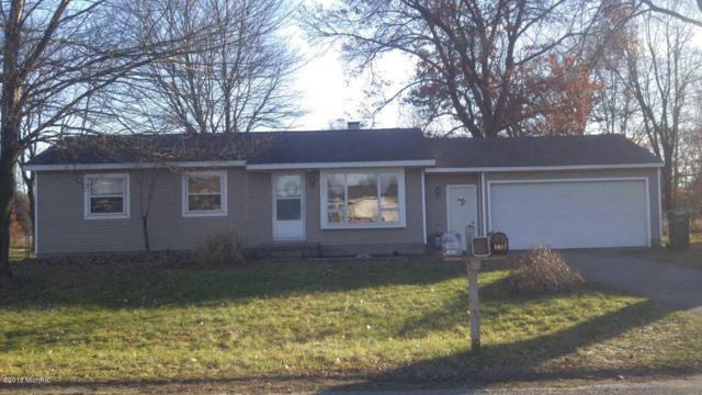 1877 Kregel Avenue, Muskegon, MI 49442 (MLS #18058651) :: CENTURY 21 C. Howard