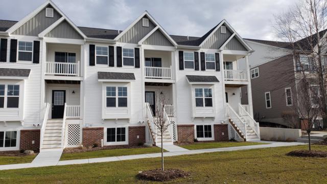 3627 Andover Lane #31, Hudsonville, MI 49426 (MLS #18058956) :: Matt Mulder Home Selling Team