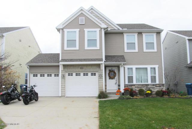 8853 Aveling Way, Richland, MI 49083 (MLS #18059516) :: Matt Mulder Home Selling Team