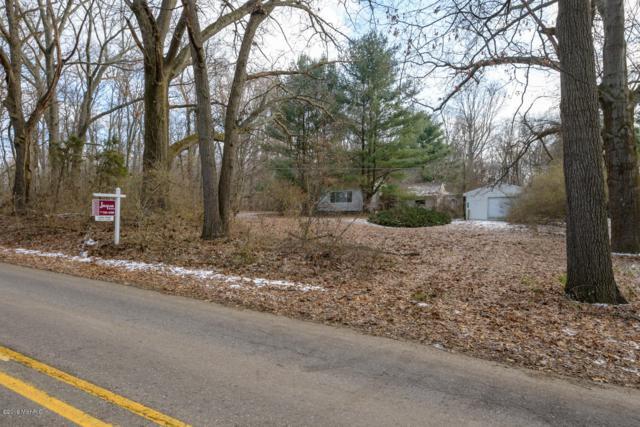 5978 E F Avenue, Kalamazoo, MI 49004 (MLS #19000012) :: Matt Mulder Home Selling Team