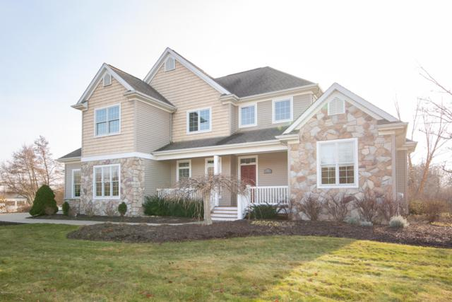 7262 Beverly Drive, South Haven, MI 49090 (MLS #19000026) :: Matt Mulder Home Selling Team