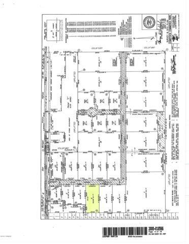 256 Van Bruggen Street #4, Galesburg, MI 49053 (MLS #19000060) :: CENTURY 21 C. Howard