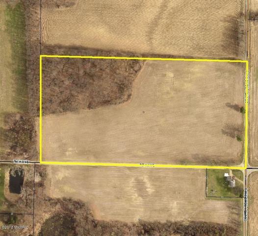 000 76th Avenue, Decatur, MI 49045 (MLS #19000142) :: Deb Stevenson Group - Greenridge Realty