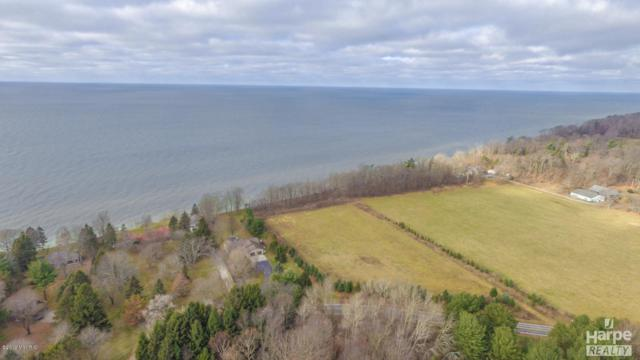 N Old Channel Trail South Lot, Montague, MI 49437 (MLS #19000169) :: Deb Stevenson Group - Greenridge Realty