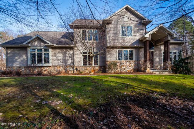 12369 Verona Road, Battle Creek, MI 49014 (MLS #19000181) :: Matt Mulder Home Selling Team