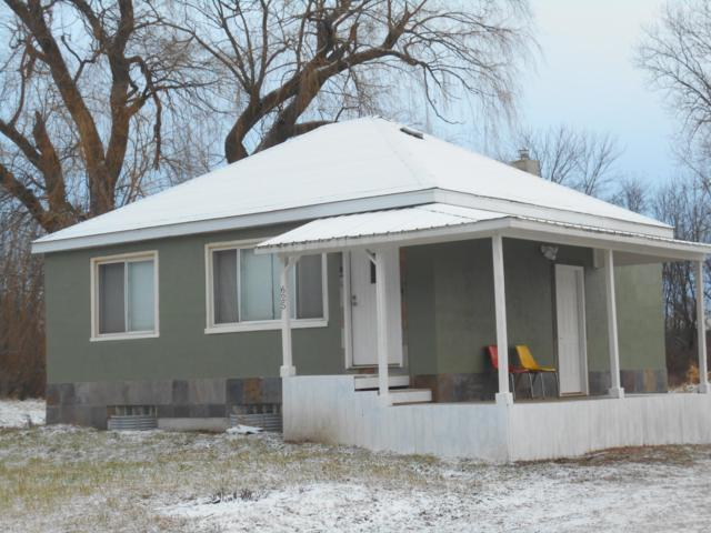 625 68th Street, South Haven, MI 49090 (MLS #19000250) :: Matt Mulder Home Selling Team