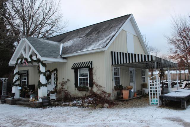 9868 M89, Richland, MI 49083 (MLS #19000370) :: Matt Mulder Home Selling Team