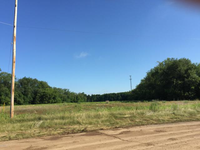 3676 New Farm Street, Kalamazoo, MI 49048 (MLS #19000621) :: Matt Mulder Home Selling Team