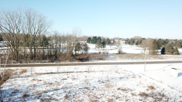TBD #2 S Coldwater Road, Lake Isabella, MI 48893 (MLS #19000725) :: JH Realty Partners