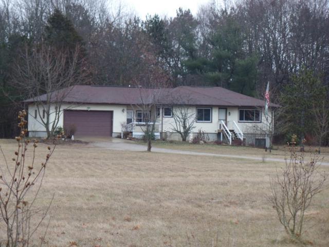 67 67th Street, South Haven, MI 49090 (MLS #19000850) :: Matt Mulder Home Selling Team
