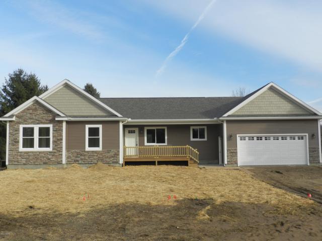10397 S 29th Street, Scotts, MI 49088 (MLS #19001015) :: Matt Mulder Home Selling Team