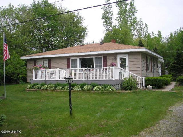 12000 Wilson Road, New Buffalo, MI 49117 (MLS #19001111) :: Matt Mulder Home Selling Team