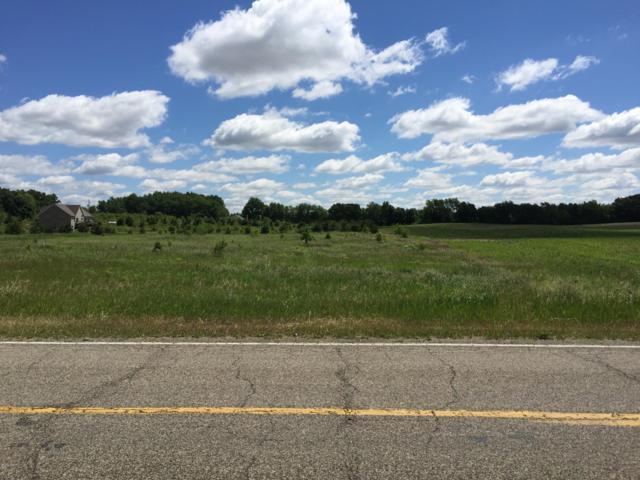 Parcel 7 22 Mile Road, Homer, MI 49245 (MLS #19001126) :: JH Realty Partners