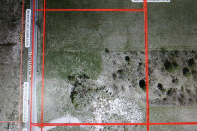 14300(#2) White Creek Avenue, Cedar Springs, MI 49319 (MLS #19001180) :: Deb Stevenson Group - Greenridge Realty