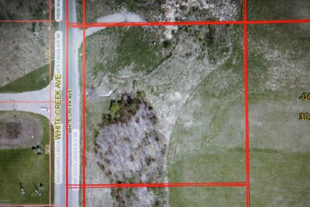 14300(#3) White Creek Avenue, Cedar Springs, MI 49319 (MLS #19001185) :: CENTURY 21 C. Howard