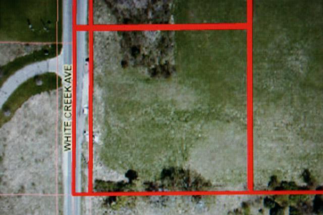 14300(#4) White Creek Avenue, Cedar Springs, MI 49319 (MLS #19001192) :: Deb Stevenson Group - Greenridge Realty
