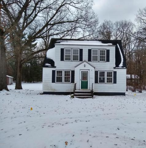 1286 Lincoln Road, Allegan, MI 49010 (MLS #19001393) :: Matt Mulder Home Selling Team
