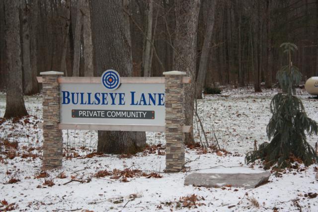 5 Bullseye Lane, Dorr, MI 49323 (MLS #19001432) :: CENTURY 21 C. Howard