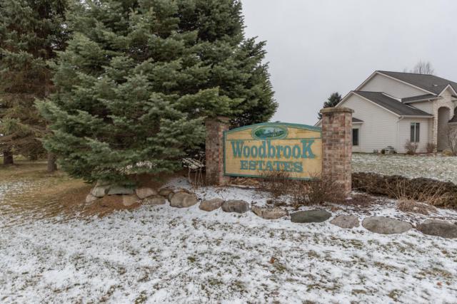 0000 Woodbrook Street, Schoolcraft, MI 49087 (MLS #19001599) :: JH Realty Partners