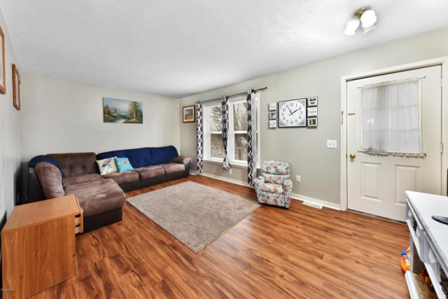 10540 O Tah'na Gon Drive, Stanwood, MI 49346 (MLS #19001678) :: Matt Mulder Home Selling Team