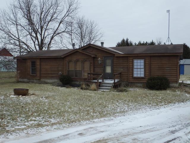 13412 Mcclelland Avenue, Grant, MI 49327 (MLS #19001696) :: Matt Mulder Home Selling Team