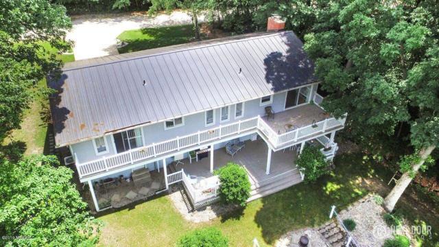 70080 Arbola Drive, White Pigeon, MI 49099 (MLS #19001745) :: Matt Mulder Home Selling Team