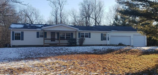 14200 Taft Street, Spring Lake, MI 49456 (MLS #19001756) :: Matt Mulder Home Selling Team