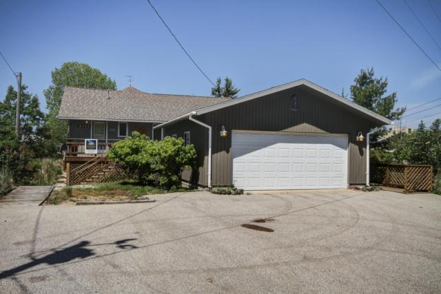4155 S Ottawa Trail, Shelby, MI 49455 (MLS #19001779) :: Deb Stevenson Group - Greenridge Realty