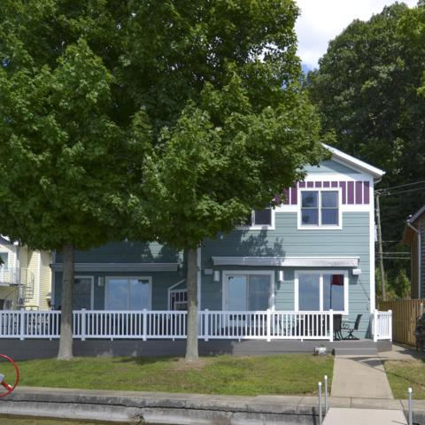 68214 Klinger Lake Road, Sturgis, MI 49091 (MLS #19001840) :: JH Realty Partners
