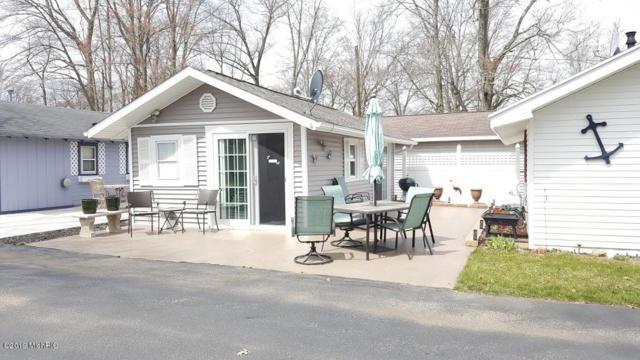 11811 Marsh Road, Shelbyville, MI 49344 (MLS #19001848) :: Matt Mulder Home Selling Team