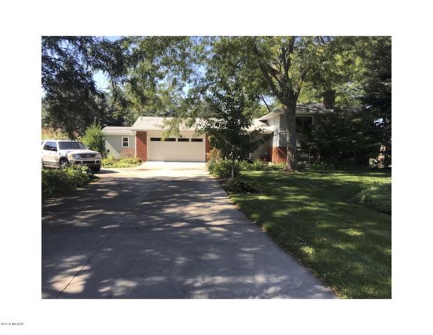 4177 Highland Drive, Fremont, MI 49412 (MLS #19001863) :: JH Realty Partners