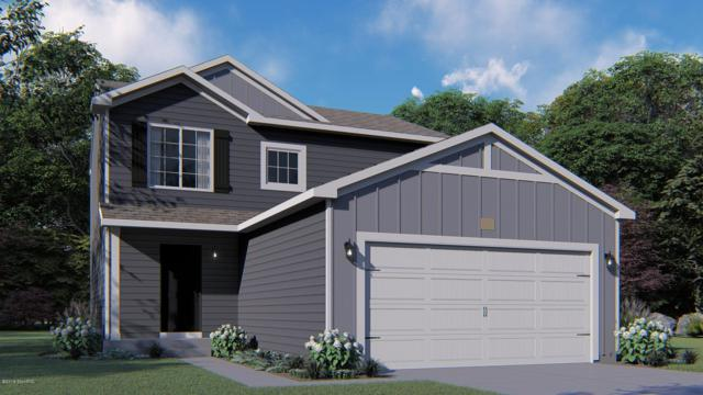 8109 Lausen Lane, Richland, MI 49083 (MLS #19001999) :: Matt Mulder Home Selling Team