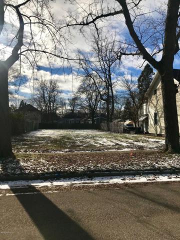 2207 Miner Avenue, Muskegon, MI 49441 (MLS #19002068) :: Matt Mulder Home Selling Team