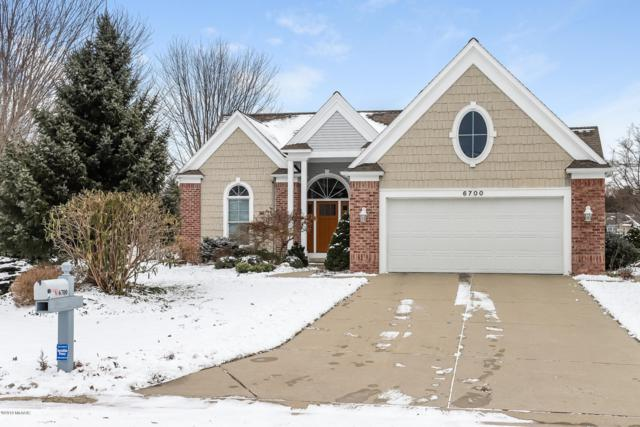 6700 Windflower Way, Norton Shores, MI 49444 (MLS #19002084) :: Matt Mulder Home Selling Team