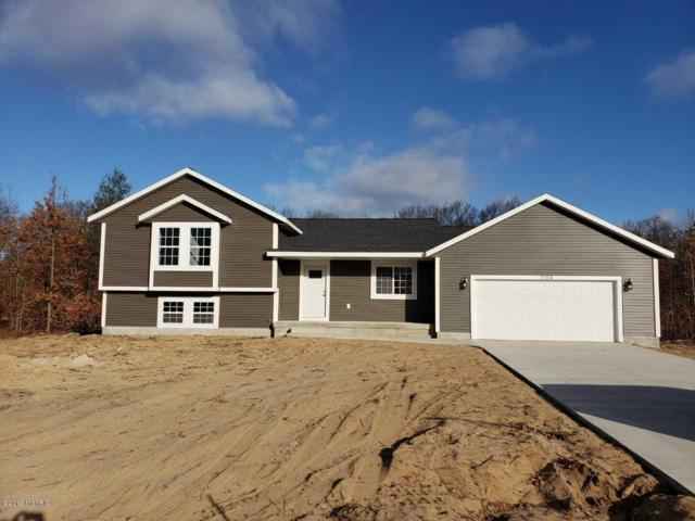 7104 Annabell Drive, Muskegon, MI 49442 (MLS #19002097) :: JH Realty Partners