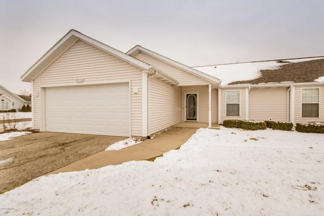 2933 Willow View Way, Holland, MI 49424 (MLS #19002117) :: Matt Mulder Home Selling Team