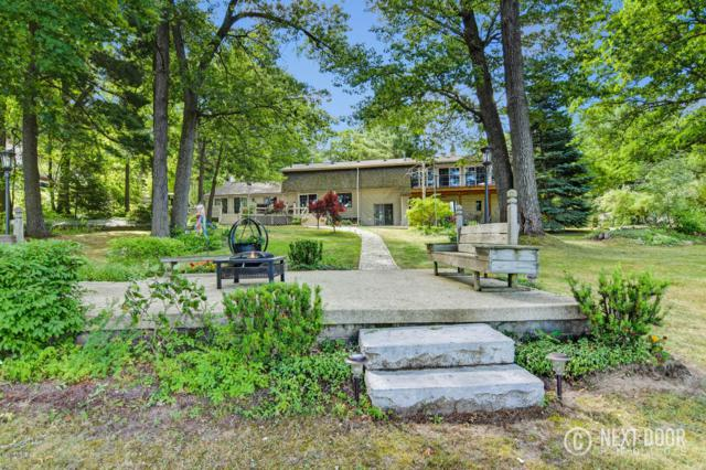 8075 S Island View Drive, Newaygo, MI 49337 (MLS #19002127) :: CENTURY 21 C. Howard
