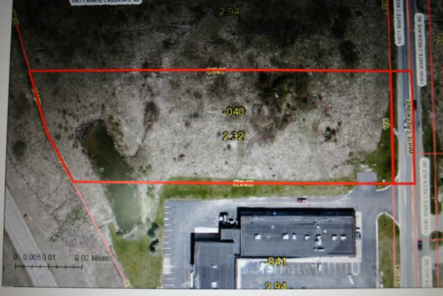 14141 White Creek Avenue NE, Cedar Springs, MI 49319 (MLS #19002142) :: CENTURY 21 C. Howard